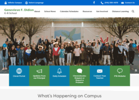 didion.scusd.edu