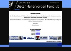 didipage.de