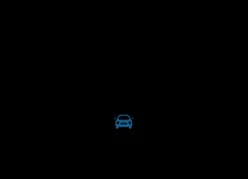 didirut.com