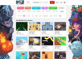 didiy8games.com