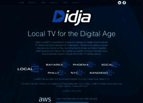 didjatv.com