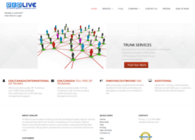 didlive.com