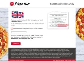 didpizzahutdeliver.co.uk