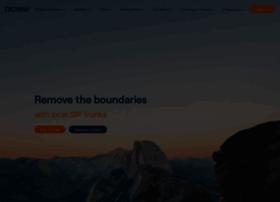 didww.com