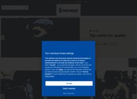 didymos.com