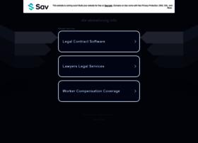 die-abmahnung.info