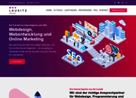 die-anzeigenmarktseite.de