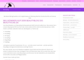 die-beautyecke.de