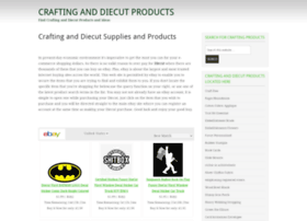 die-cut-machines.com