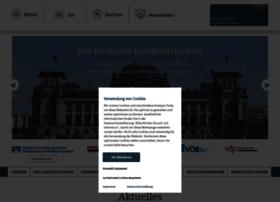 die-deutsche-kreditwirtschaft.de