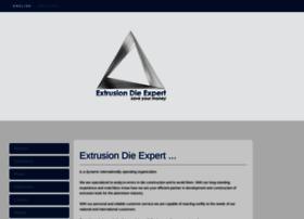 die-extrusion.com