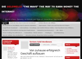 die-geldwelle.de