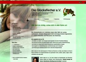 die-gluecksfischer.de