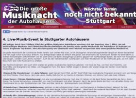 die-grosse-musiknacht-stg.de