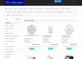 die-hardwarekiste.de