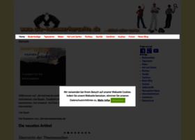 die-heimwerkerseite.de