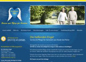 die-helfenden-engel.net