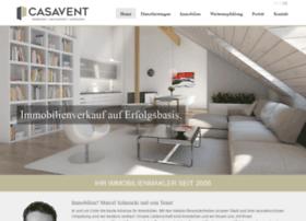 die-immobilienhaendler.ch