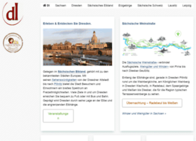 die-infoseiten.de