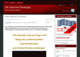 die-internet-strategie.de