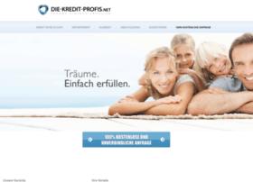 die-kredit-profis.net