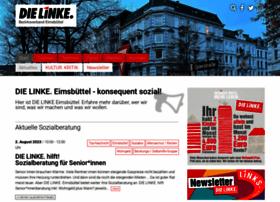 die-linke-eimsbuettel.de