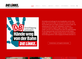 die-linke-hessen.de