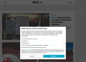 die-mark-online.de