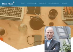die-mittelstandsberatung.de