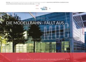 die-modellbahn.de