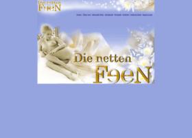 die-netten-feen.de