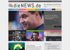 die-news.de