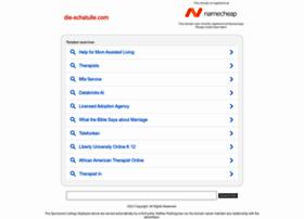 die-schatulle.com
