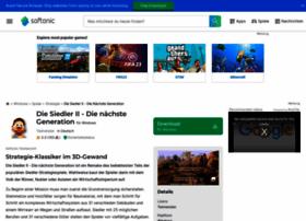 die-siedler-ii-die-nachste-generation.softonic.de