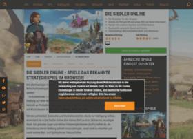 die-siedler-online.browsergames.de