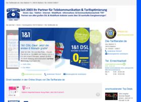 die-tarifberater.de