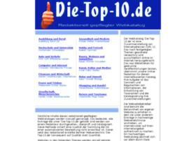die-top-10.de