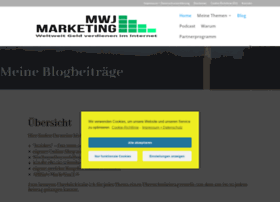 die-topchance.de