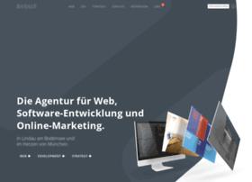 die-webseitenverbesserer.de