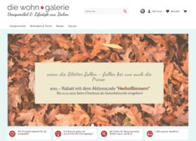die-wohn-galerie.de