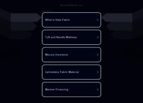 die-wollfabrik.com