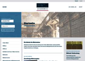 diebibel.de