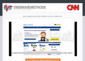 diebinaremethode.com