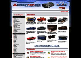 diecastfast.com
