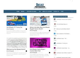 diecastphotography.customdesignsource.com