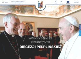 diecezja-pelplin.pl