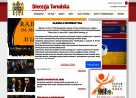 diecezja-torun.pl