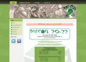 diecon.com