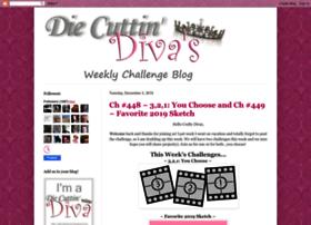diecuttindivas.blogspot.co.uk