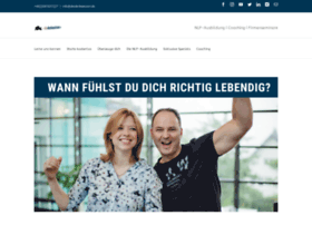 diedenkweisen.com